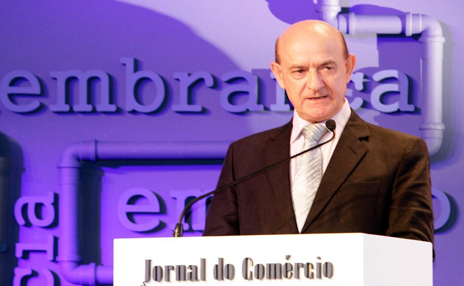 Luiz Borges_Gilmar Luís-JC
