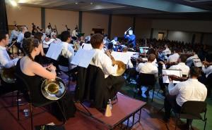 Grande Concerto da Orquestra Sinfonica do Festival_Credito Rafael Cavalli