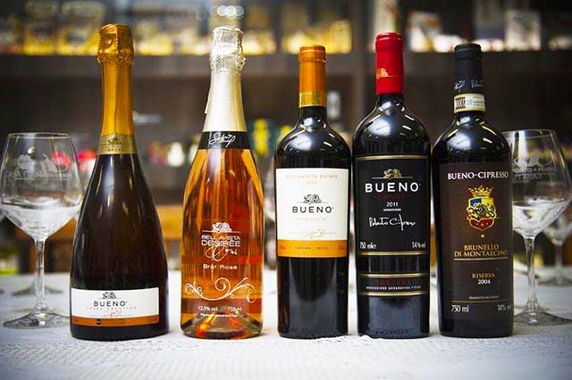 vinhos de galvao e roberto