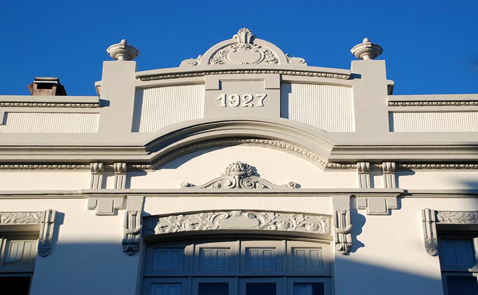 Centro Histórico de Garibaldio_Créditos Vicente Silveira (7) (1)