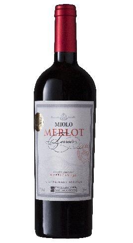 Miolo Merlot Terroir.jpg 490